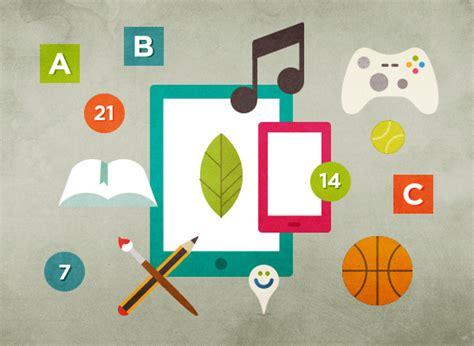imagenes educativas universitarias las 10 mejores aplicaciones educativas gratis para