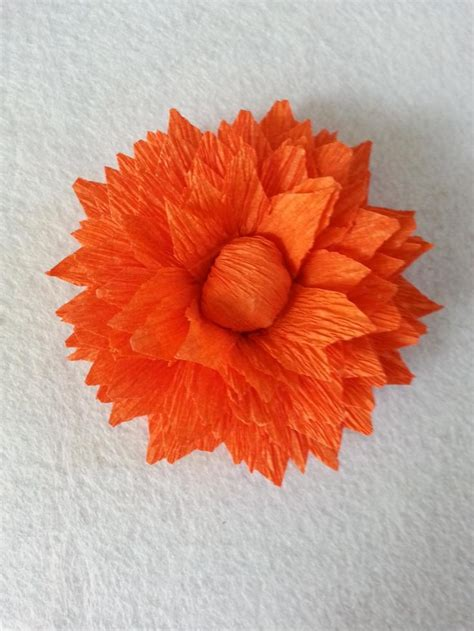 diy decorations using crepe paper 465 best diy flowers bows ideas images on