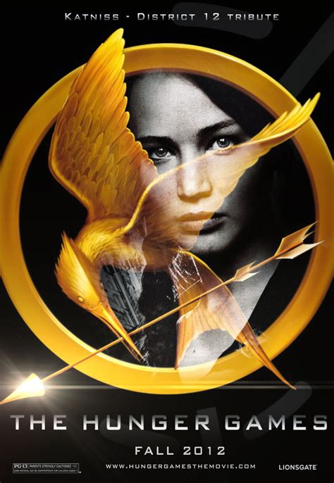 film hunger games hunger games cast poster katniss peeta and gale photo