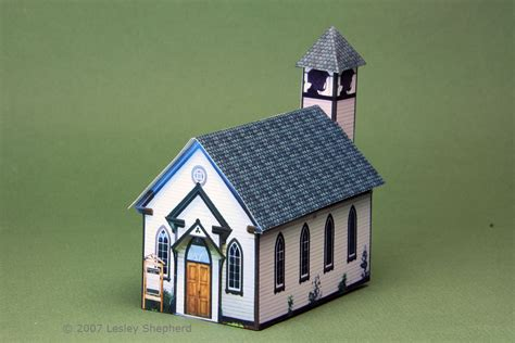 house making create this part of a realistic set of printable miniature