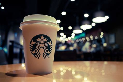 Mmmmmmm Starbucks 1 From The You Are A Photo Pool by 77 Best Starbucks Images On