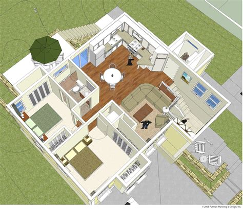 Home Design Yourself Best Energy Efficient House Floor Plans Wood Floors