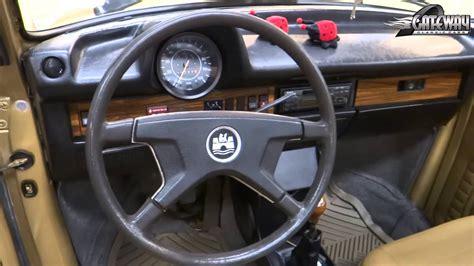 vw super beetle stock  gateway clasic cars