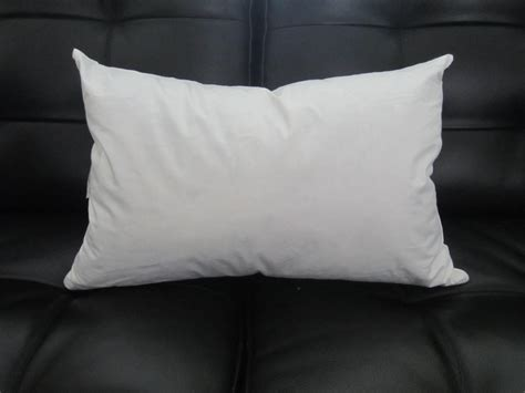 Pillow Inserts by Pillow Inserts 12x20 12x16 12x1812x22 16x2613x2417x28