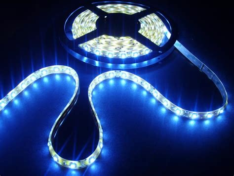 led lighting strips for home led light strips for homes use led lighting in your home