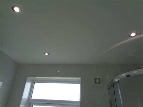 Led Bathroom Lights Uk Coventry Bathrooms 187 Bathroom Led Ceiling Lights With Wall Mounted Extractor Fan
