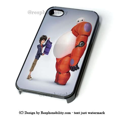 Casing Hp Iphone 4 4s Big 6 Baymax 2 Custom Hardcase Cover 24 best i want cases images on doctor who iphone 4 and 4s cases