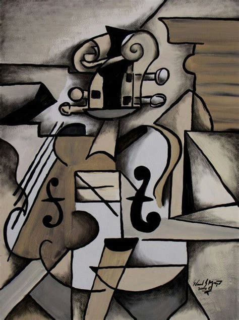 picasso paintings chronological 10 best picasso and braque cubist paintings images on