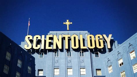 Attractive Church And Taxes #4: Scientologie.jpg
