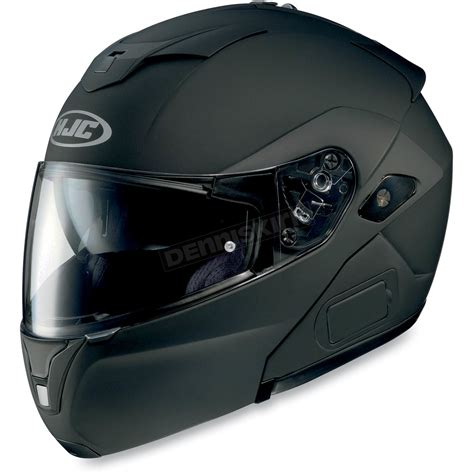 Hjc Helme by The Gallery For Gt Hjc Helmets