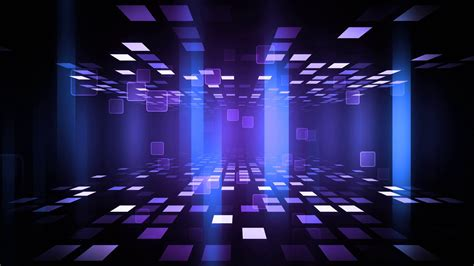 club background club floor motion background videoblocks