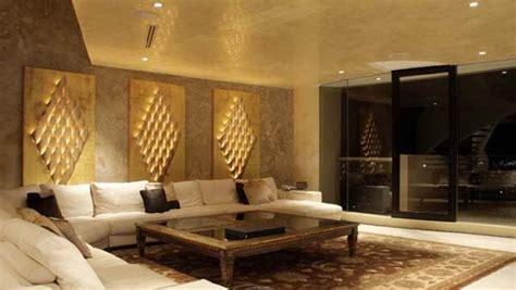 japanese home design tv show 럭셔리인테리어 럭셔리인테리어 펜트하우스 인테리어 네이버 블로그