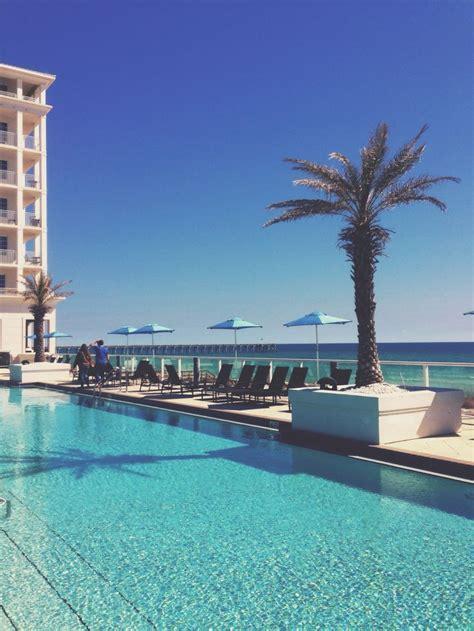 9 best Weddings at Margaritaville Beach Hotel Pensacola