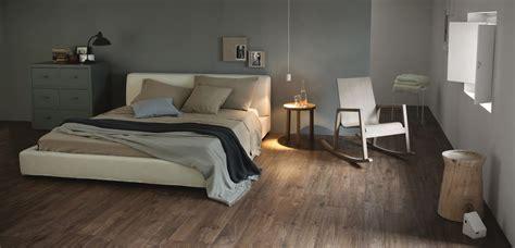 vorhänge heizung tine wittler schlafzimmer einrichten