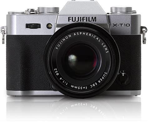 Silicone Fujifilm Fuji Xt10 X T10 Xt20 Xt 20 Rubber fujifilm x t10 review digital photography review