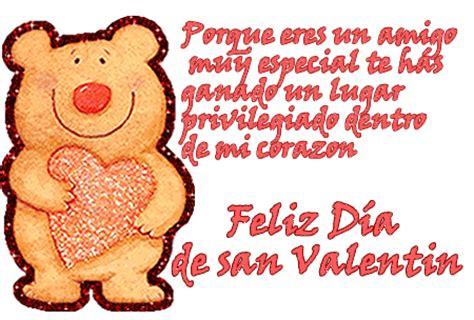 imagenes para amigas en san valentin san valentin mensajes tarjetas y im 225 genes con san