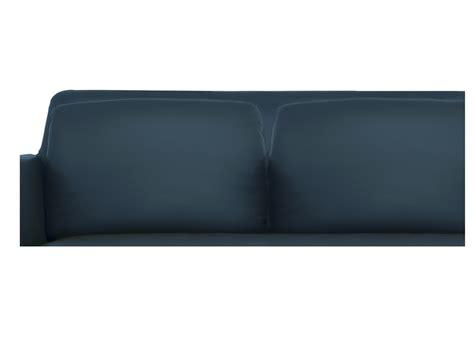 sky blue leather sofa rent sofa fixed back sky blue sofas rental get furnished