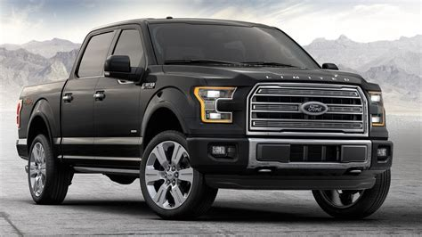 Ford F 150 Lease Deals by Lasco Ford Vehicles For Sale In Fenton Mi 48430