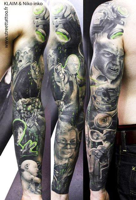 tattoo parlour movie 1603 best tt quality tattoos only 1 images on pinterest