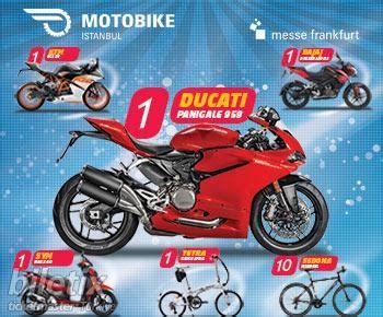 motobike istanbul biletleri