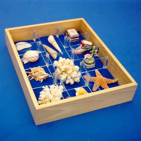 Clear Plastic Drawer Dividers by Clear Acrylic Drawer Divider Kit Lifestyle Systems