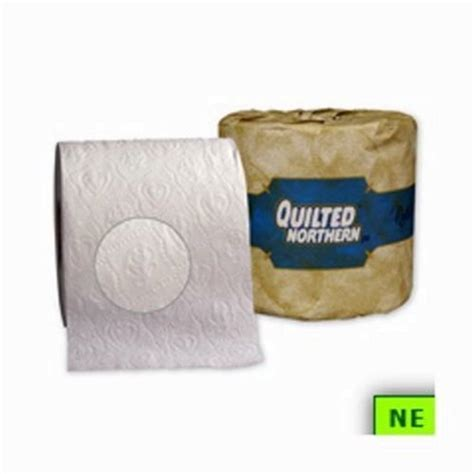 northern bathroom tissue quilted northern ps toilet tissue shr gpc17060