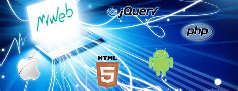 software per web realizzazione siti web mobile e web marketing 183 my web