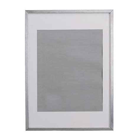 ikea poster frame ribba frame 11 190 x15 190 quot ikea