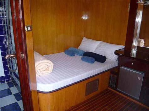 live aboard boats for sale liveaboard boats for sale liveaboard