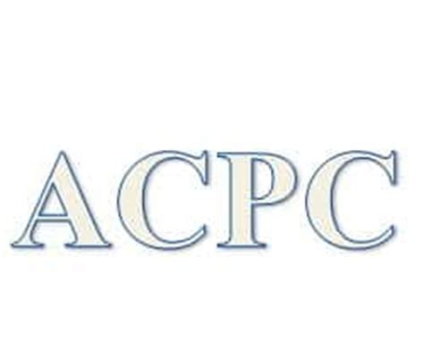 Acpc Mba 2017 by Acpc Counselling For B Tech 2017 Acpc Gujarat