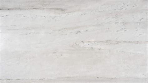 white quartzite classic white quartzite