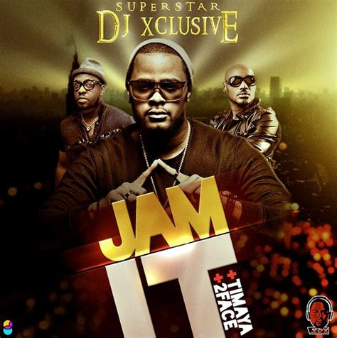 dj xclusive ft davido mp3 download fast download 4 71mb dj xclusive pangolo freestyle