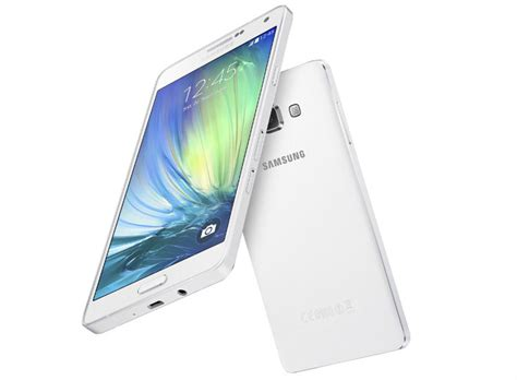 reset samsung a7 samsung galaxy a7 sm a700f price review specifications