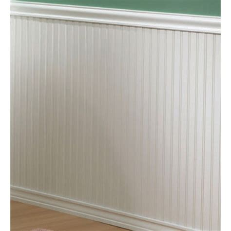Mdf Wainscot Panel by Best 25 Mdf Wall Panels Ideas On Diy Interior