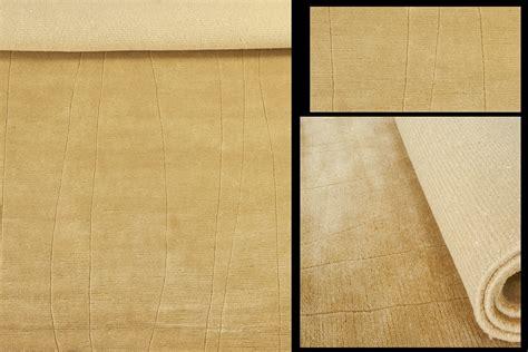 tappeti per sala tappeti per ufficio tappeti moderni economici tappeti per