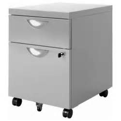 metal cabinet with lock small metal cabinet with lock hd wallpapers photos hd