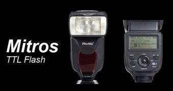 nikon updates its d3200, d5200, and df cameras through new
