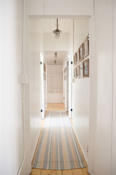 White Dove Ceiling by How I Found Paint Color Inspiration Chic California