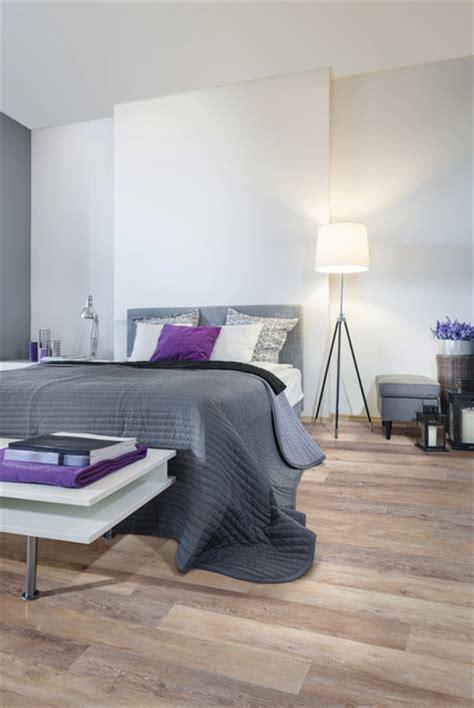 luxury vinyl flooring traditional bedroom other