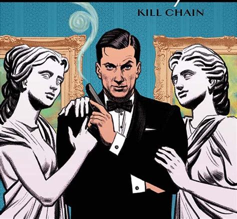 james bond kill chain 1524105953 james bond kill chain 3 review aipt