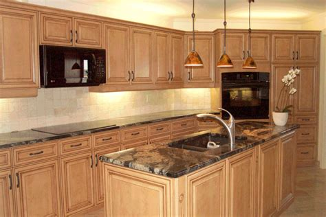 Reface Kitchen Cabinet Doors minimize costs by doing kitchen cabinet refacing