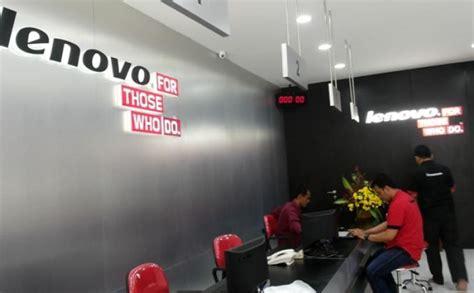 daftar alamat service center resmi lenovo di indonesia semuagadget com semua informasi tentang gadget