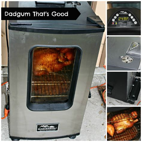 electric smoker cookbook electric smoker recipes tips and techniques to smoke like a pitmaster books smoked chicken recipe in electric smoker recipes tips