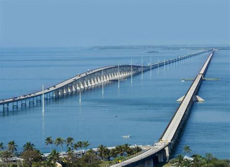 Key West 1 miami nach key west 1 tage tour