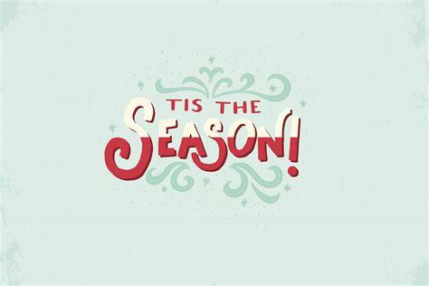 Tis The Season by Tis The Season Jade Engineering