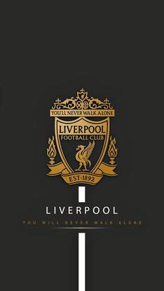 Casing Samsung J2 Prime Liverpool Fc Logo Never Walk Alone Custom free apple iphone liverpool wallpapers most liverpool fc apples