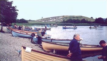 fishing boat hire mayo rocksberry bed breakfast castlebar co mayo ireland