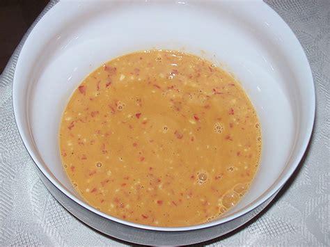 salat sauce salat dressing rezept mit bild von s b 5 chefkoch de