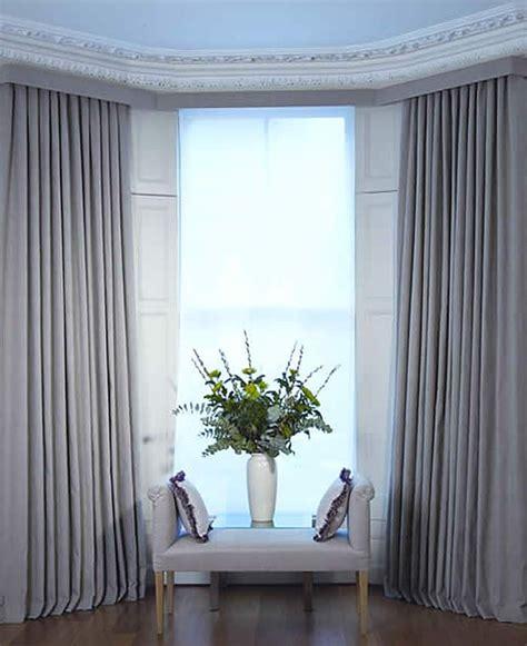 cream curtains with pelmet curtain pelmet online curtain menzilperde net