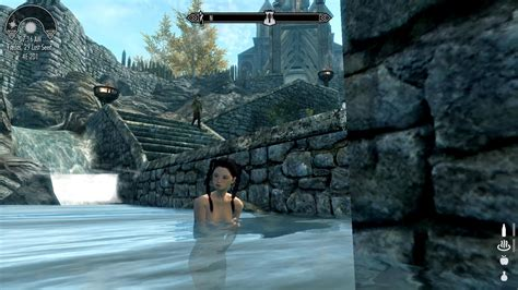 skyrim loverslab page 41 loli characters page 41 skyrim non adult mods loverslab